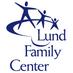 Lund Family Center